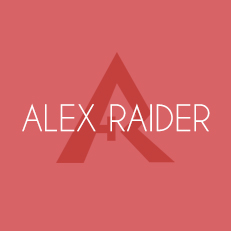 Alex Raider