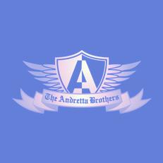 Andretta