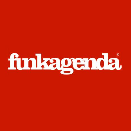 Funkagenda