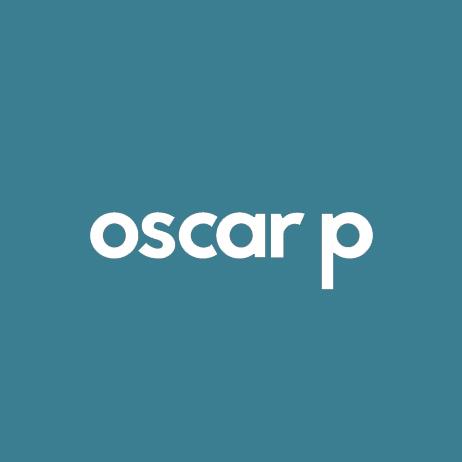 Oscar P