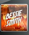 Bessie Smith Backing Tracks