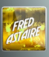 Fred Astaire Backing Tracks