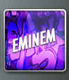 Eminem Backing Tracks