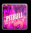 Pitbull Backing Tracks