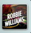Robbie Williams Backing Tracks