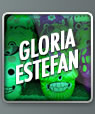 Gloria Estefan Backing Tracks