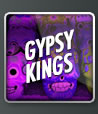 Gypsy Kings Backing Tracks
