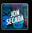Jon Secada Backing Tracks