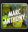 Marc Anthony Backing Tracks
