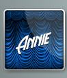 Annie Backing Tracks