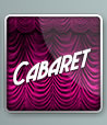 Cabaret Backing Tracks