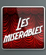 Les Miserables Backing Tracks