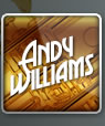 Andy Williams Backing Tracks