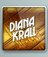 Diana Krall Backing Tracks