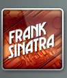 Frank Sinatra Backing Tracks