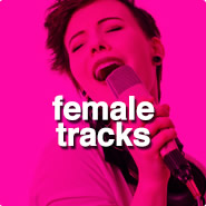 Female Tracks